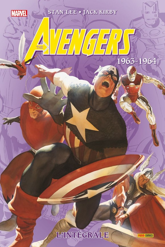 avengers-guide-lecture-ultron-integrale-origines