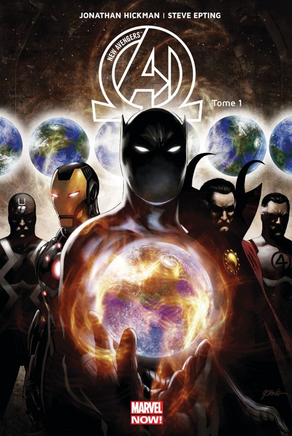 avengers-guide-lecture-ultron-new-avengers