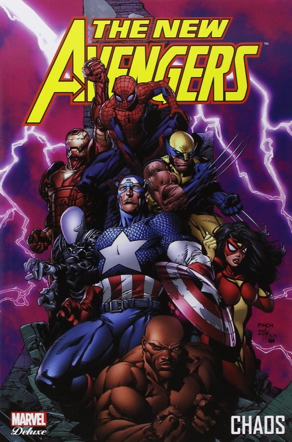 avengers-guide-lecture-ultron-new-avengers-deluxe