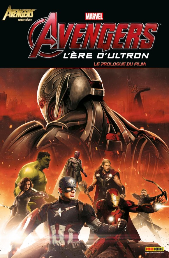 avengers-guide-lecture-ultron-prologue-du-film