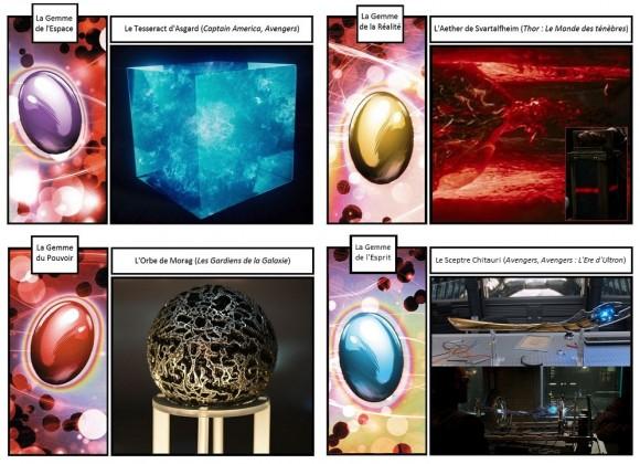 avengers-l-ere-d-ultron-gemme-infini-pierres-dinfinite-cristal-vision-loki-sceptre