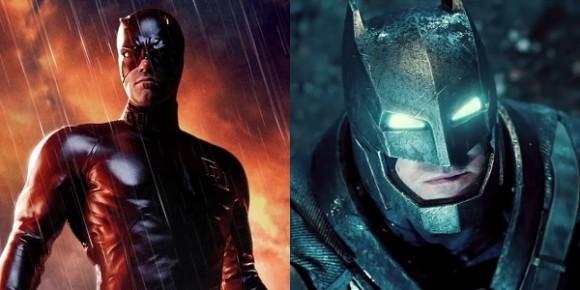 batman-daredevil-ben-affleck-marvel-dc-heroes