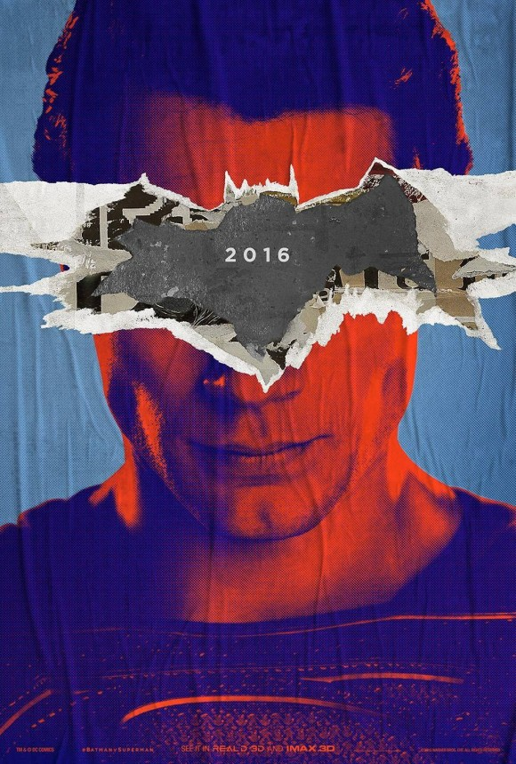 batman-v-superman-poster-superman