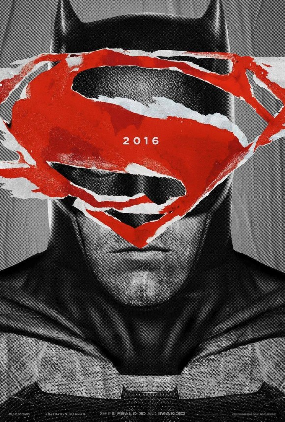 batman-v-superman-poster-superman-batman