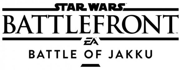 battlefront-battle-of-jaku-logo