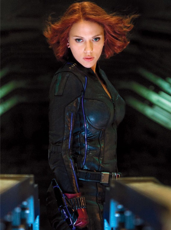 black-widow-avengers-age-of-ultron-costume-image