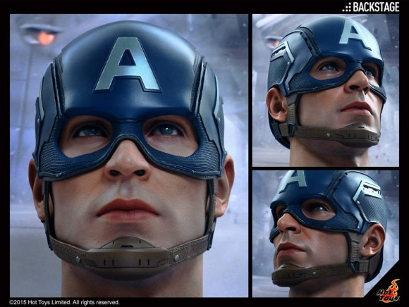 captain-america-real-life-size