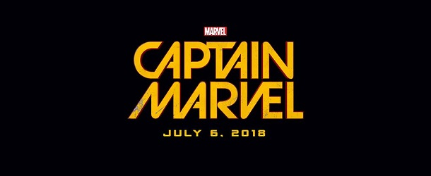 captain-marvel-film-actu-news-infos-rumeurs-images-video