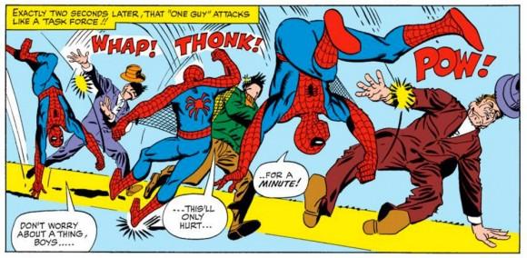 classic-costume-spider-man-mcu