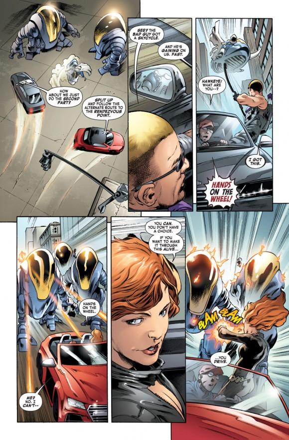 comic-audi-promotional-avengers-roads