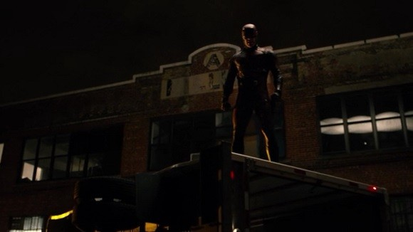 daredevil-avis-13-episode