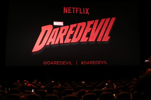 daredevil-netflix-red-carpet-logo