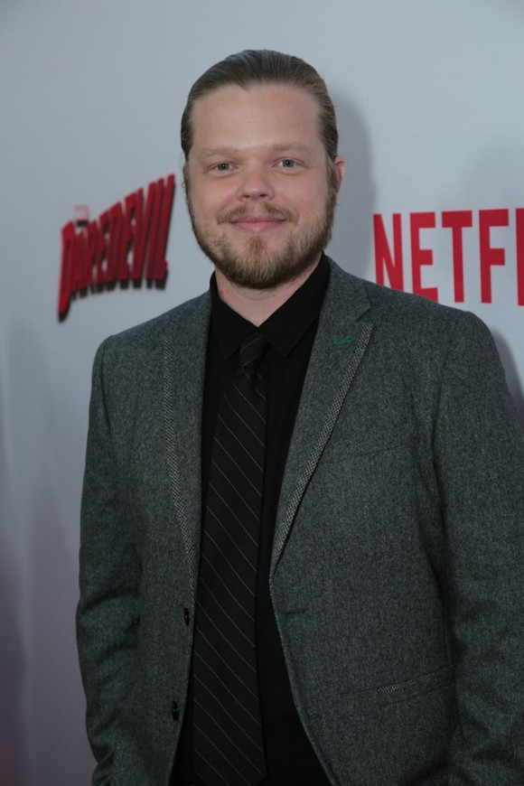 daredevil-netflix-red-carpet-premiere-elden-henson-foggy