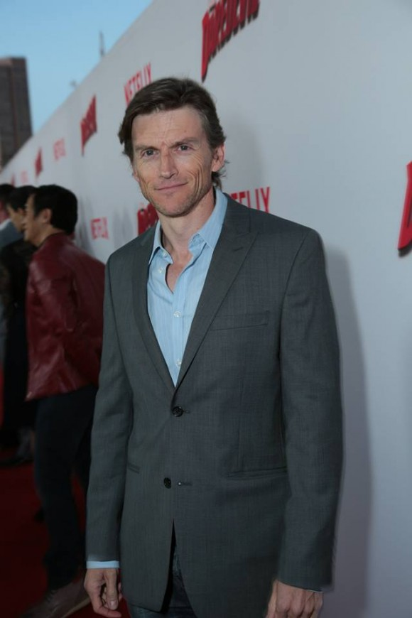 daredevil-netflix-red-carpet-premiere-gideon-emery