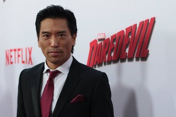 daredevil-netflix-red-carpet-premiere-peter-shinkoda