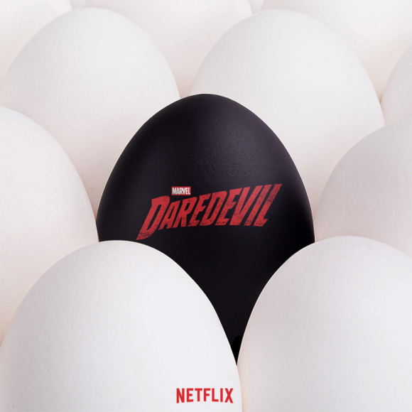 daredevil-paques-easter-eggs-serie
