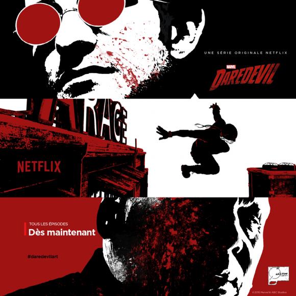 daredevil-poster-joe-quesada-black-white-red-serie