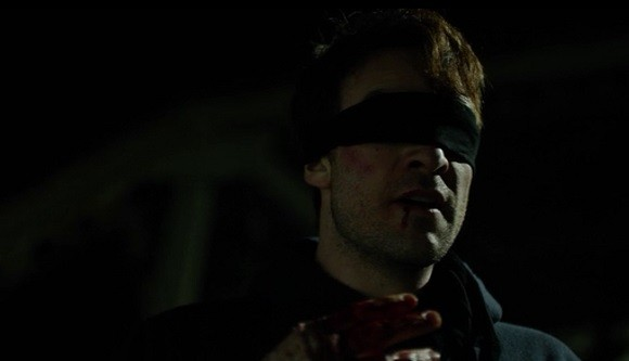 daredevil-serie-episode-10-avis