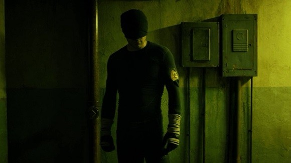 daredevil-serie-episode-2-avis