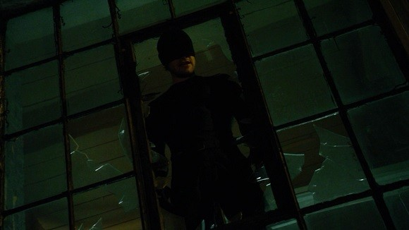 daredevil-serie-episode-4-avis