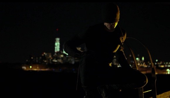 daredevil-serie-episode-5-avis
