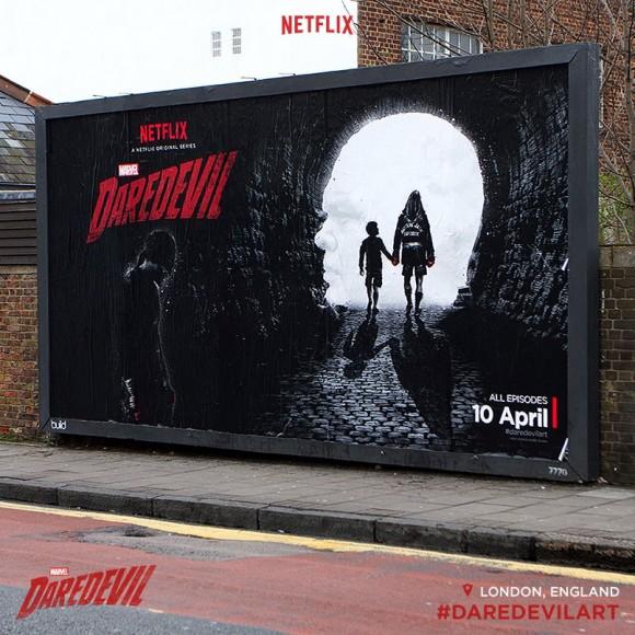 daredevil-street-art