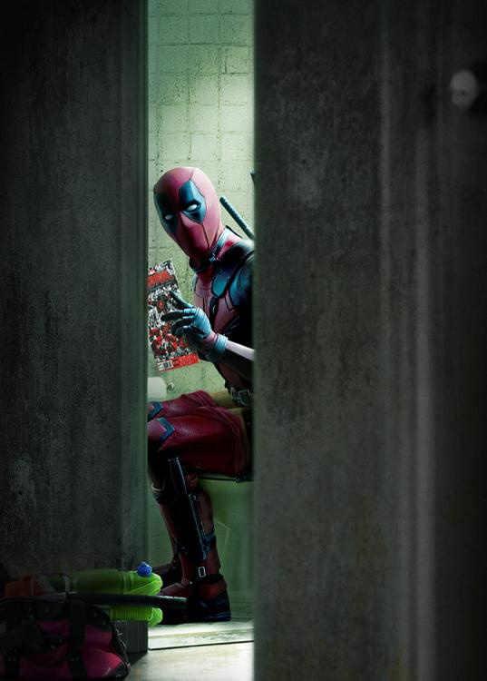 deadpool-is-alive-ryan-reynolds-cover-comics-movie