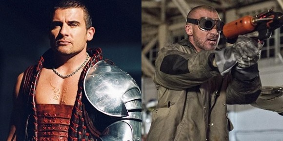 dominic-purcell-blade-trinity-drake-the-flash-heatwave