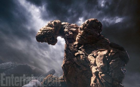 fantastic-four-the-thing-reboot-2015-image