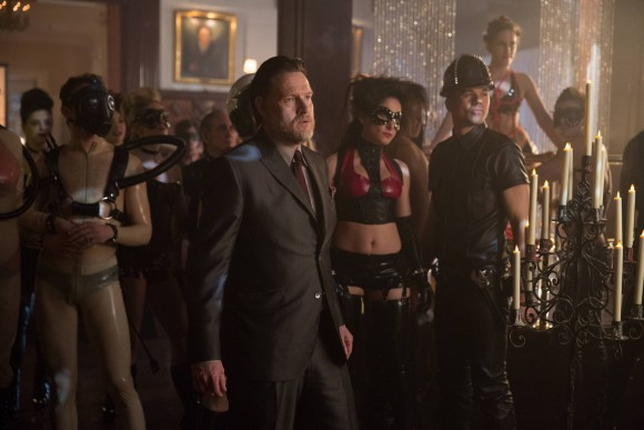 gotham-episode-21-anvil-hammer-bullock