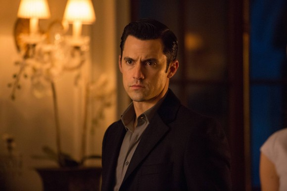 gotham-episode-21-anvil-hammer-ventimiglia