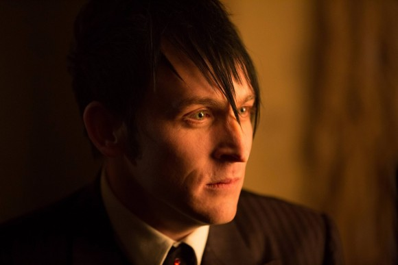 gotham-episode-under-the-knife-robin-lord-taylor