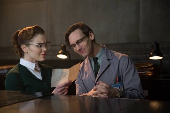 gotham-season-finale-episode-all-families-nygma