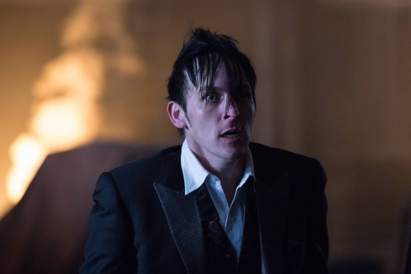 gotham-season-finale-episode-all-families-oswald