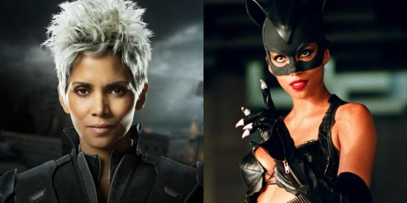 halle-berry-storm-tornade-x-men-patience-phillips-catwoman