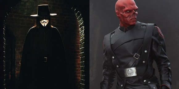 hugo-weaving-v-for-vendetta-red-skull-captain-america