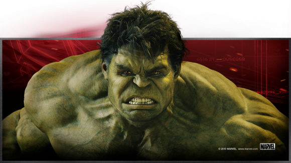 hulk-marvel-avengers-age-of-ultron-render