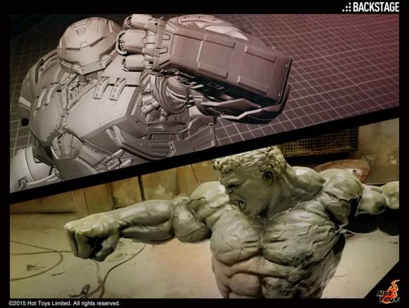 hulkbuster-fabrication
