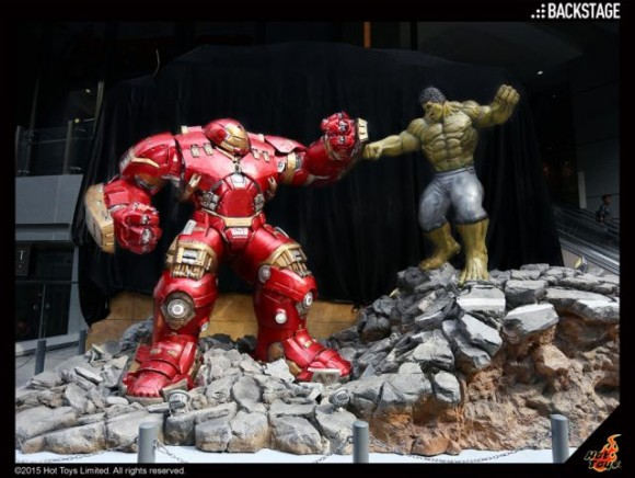 hulkbuster-movie-real-hottoys-tournee