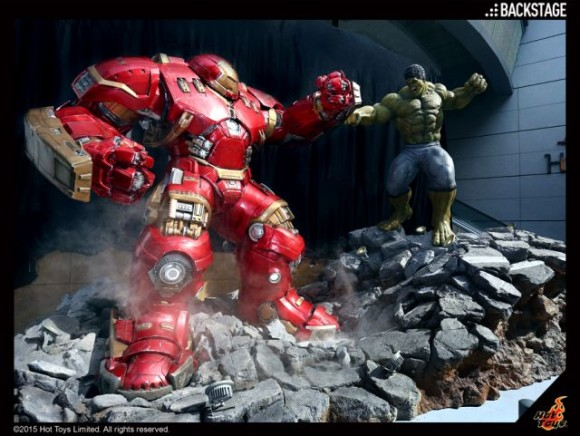 hulkbuster-scale-one-avengers-age-of-ultron