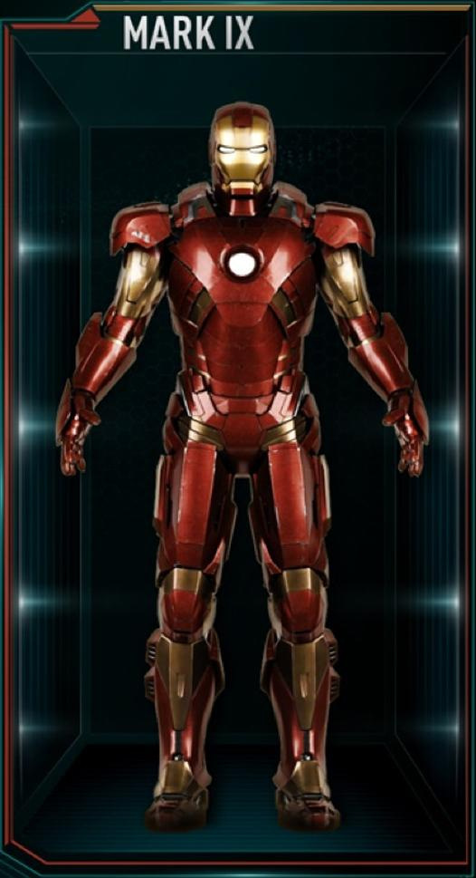 iron-man-armure-liste-mark-ix