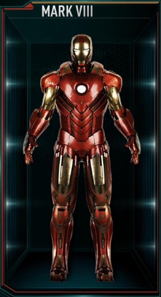 iron-man-armure-liste-mark-viii