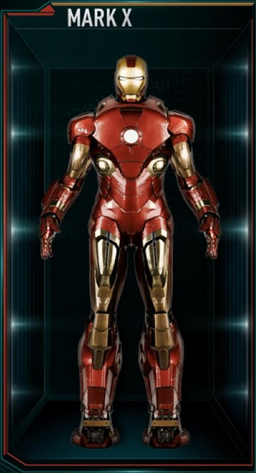 iron-man-armure-liste-mark-x
