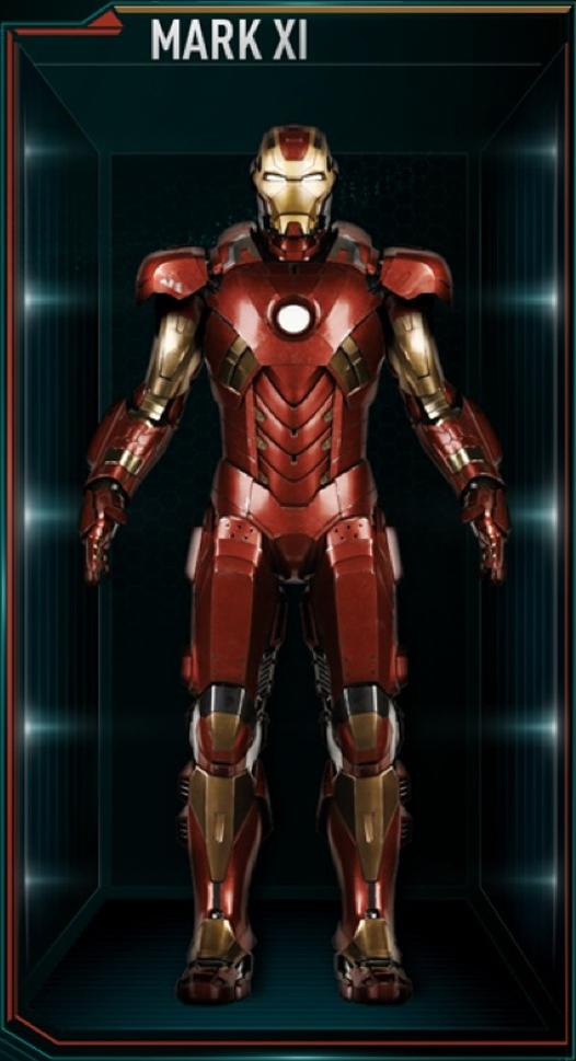 iron-man-armure-liste-mark-xi