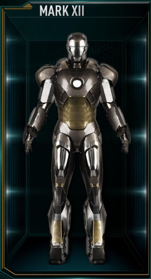 iron-man-armure-liste-mark-xii