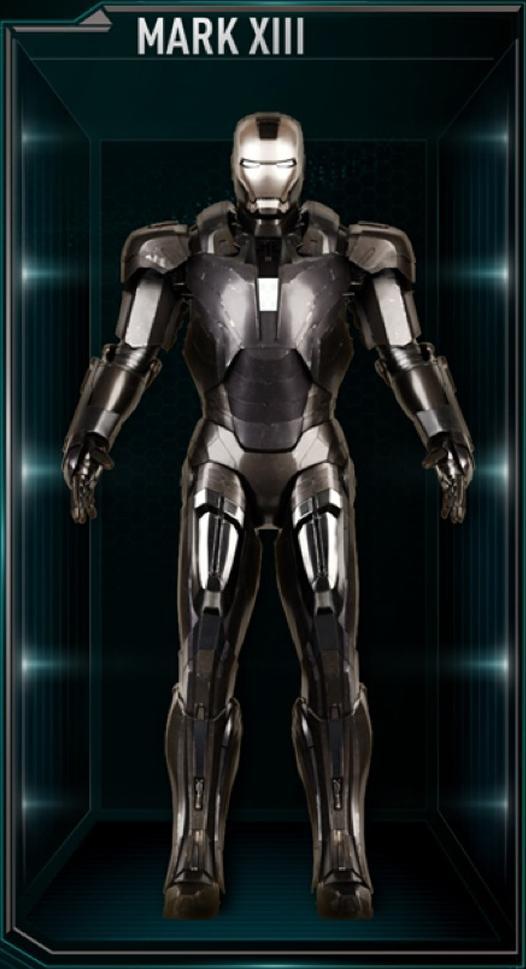 iron-man-armure-liste-mark-xiii