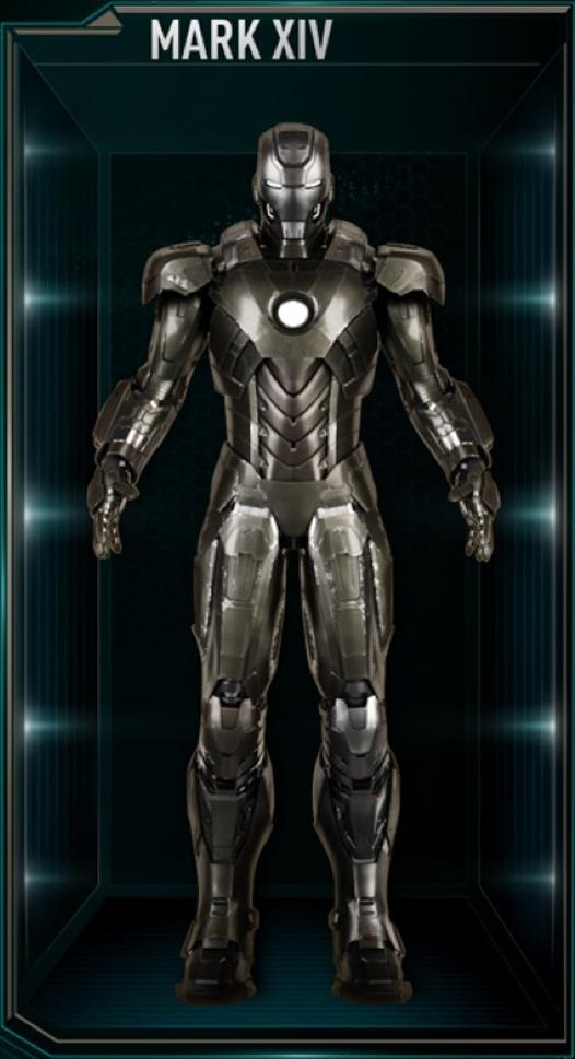 iron-man-armure-liste-mark-xiv