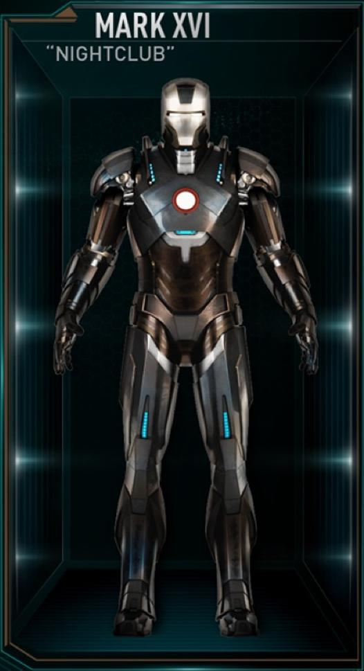 iron-man-armure-liste-mark-xvi-nightclub