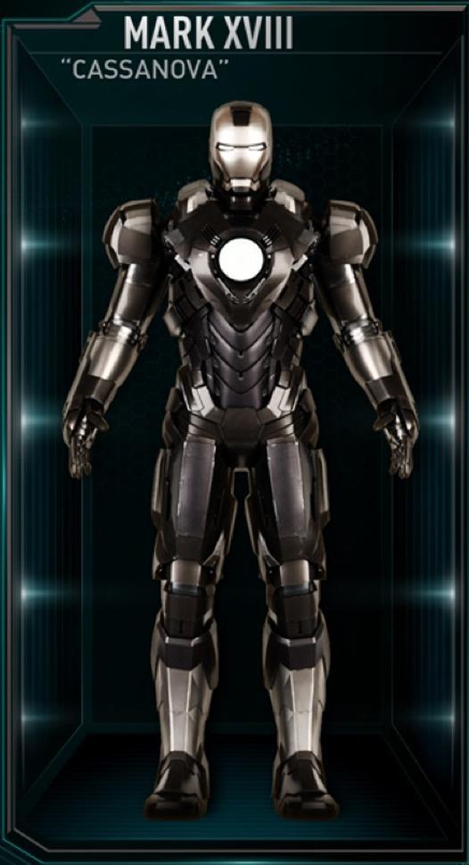 iron-man-armure-liste-mark-xviii-cassanova