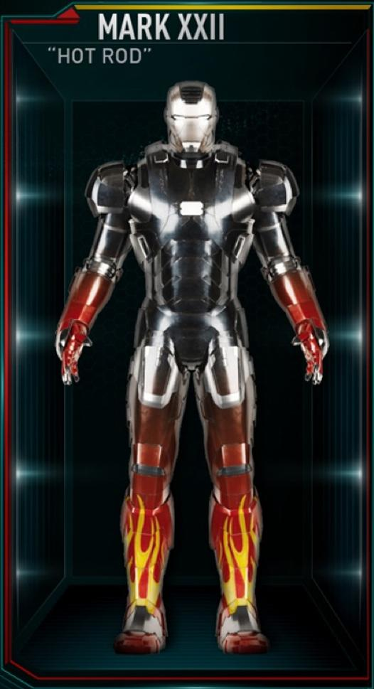 iron-man-armure-liste-mark-xxii-hot-rod
